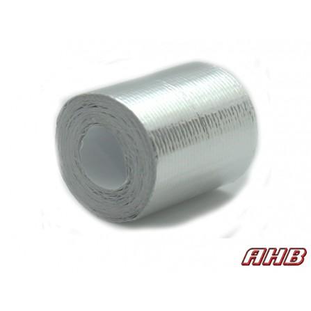 Glass-fiber Heat Tape 40mm x 5mtr (1)