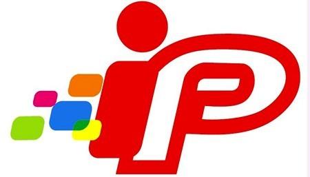 IP Intellect