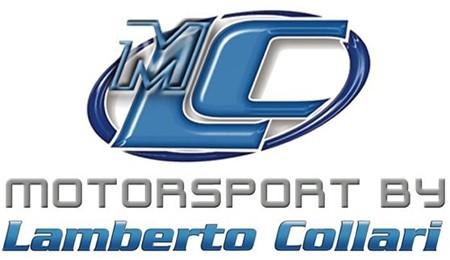 MLC Collari