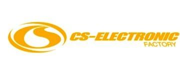 CS-Racing