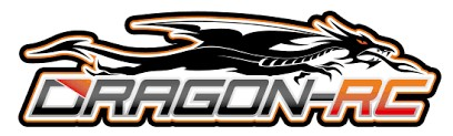 Dragon-RC