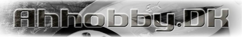 Ahhobby.dk